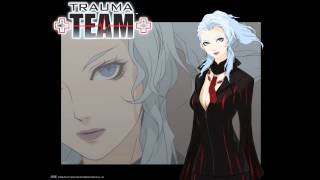 Trauma Team UOST: 22. Forensics ~ On the Job