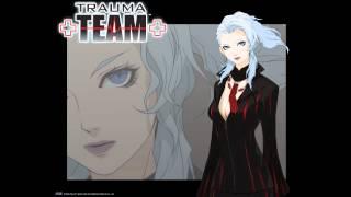 Trauma Team UOST: 22. Forensics ~ On the Job