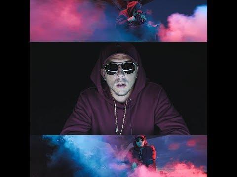 Mc Jojo Feat Dj Sebb - En Mode