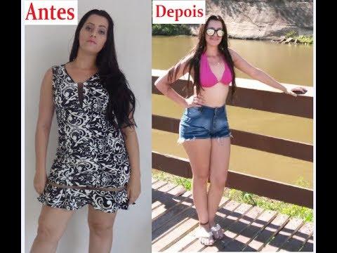 Dieta para perder 5 kg em 1 mes