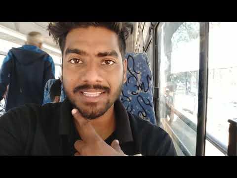 Mumbai Darshan - A Tourist Guide - Vlogs By Lok