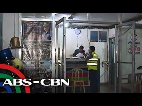 TV Patrol: 3 suspek sa pamamaril sa Cebu lawyer, misis, huli
