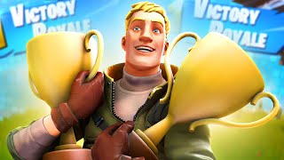 dominating in PRO SCRIMS... (back to back wins)