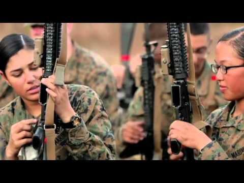 """I Bet My Life"" Imagine Dragons / FDR D-Day Prayer"