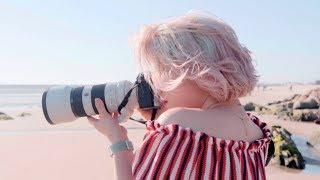 이래서 좋은 카메라를 쓰나요, 소니 A7R3 6개월 사용기! (ft.A7M3의 역습)
