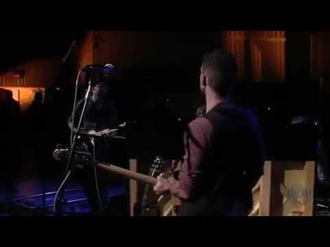 Coldplay - Viva La Vida (Stripped Sessions) IHeartRadio
