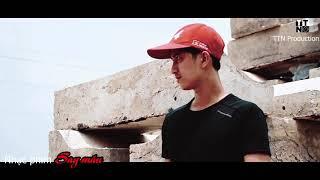 Say Máu -  MP - Trương Thế Nhân | Nhạc Phim Hành Động Hay 2019