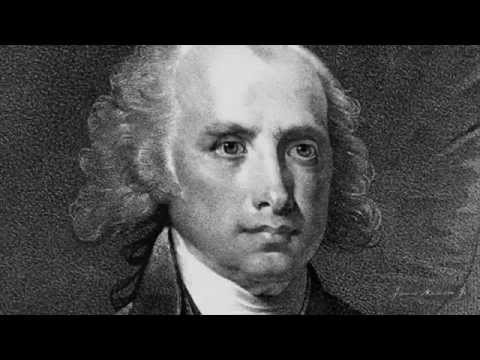 James Madison and the Bill of Rights by Professor Jack N. Rakove
