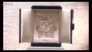 SLPenCannes | La historia de la Palma de Oro - Parte 1