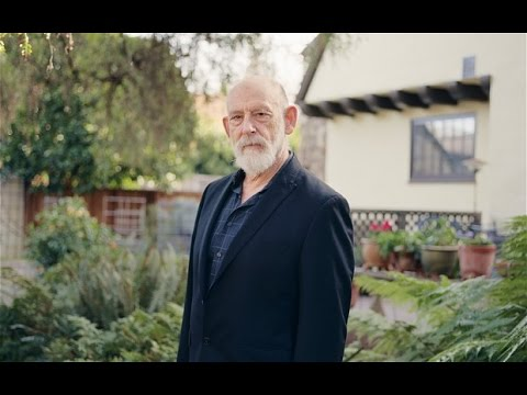 Leonard Susskind Radio Interview-From String theory to The Holographic Principle
