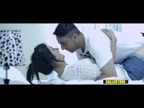 New Latest Punjabi Songs 2016 | Mundri | Raye S Wallaya | 9X Tashan