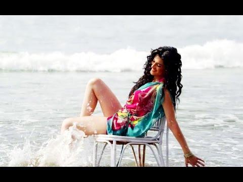 Tujhse Raabta | Raabta (2017) |  Female Version | Arijit Singh | Exclusive Song