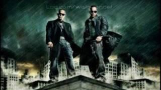 Torre de Babel (RMX) - Wisin y Yandel feat David Bisbal