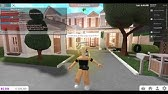 Roblox Cia Suit Touring My Millionaire Mansion Cia Gamez Roblox Adopt Me Youtube