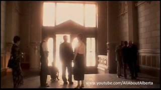 1/2 Alberta Watson In 'the Wild Dogs' (2002)
