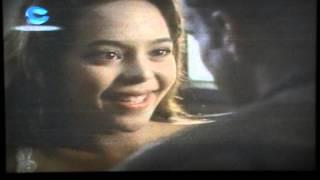Goodbye America 1997 (clip 1)