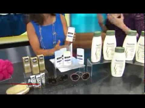 Wrinkle Fighters Featured on My Fox Twin Cities