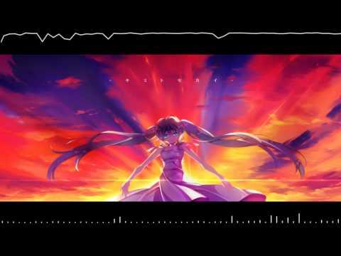 Nightcore - Come Into My Dream [Descarga/Download] [MP3+Wallpaper] [HD-HQ]