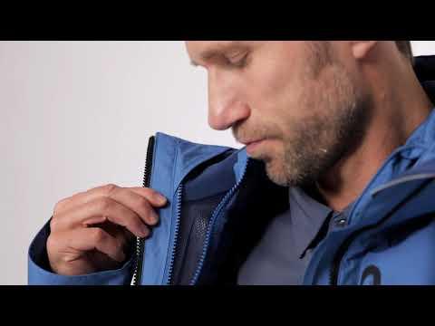 3 rodzaje kurtek zimowych, które będziesz nosić dłużej niż
