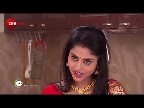 To Aganara Tulasi Mu - ତୋ ଅଗଣାର ତୁଳସୀ ମୁ | Best Scene | EP - 1740 | Odia Serial | Sarthak TV