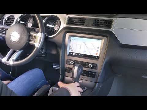the-new-dynavin-n7-pro-for-mustang-2010-2014-(now-with-apple-carplay-&-android-auto-functionality!)