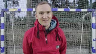 Женская сборная ЧелГУ по мини футболу победители