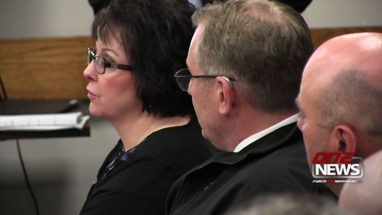 Mason, Grays Harbor leaders look at joint jail facility   Local News