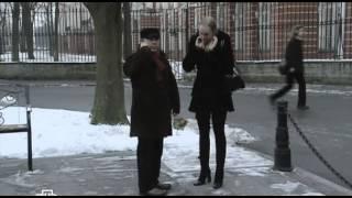 Литейный 4 (2 сезон 10 серия)