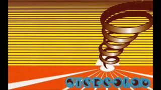 Watch Stereolab Motoroller Scalatron video