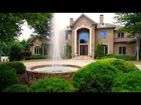 Home for Sale -- 10 Pilot Circle, Greensboro NC 27407 -- Tia Crouch