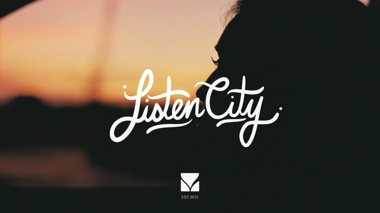 joe-hertz-stay-lost-ft-amber-simone-cabu-remix-listencity