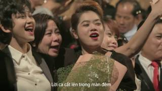 Prudential - Khi người lắng nghe (Official MV)