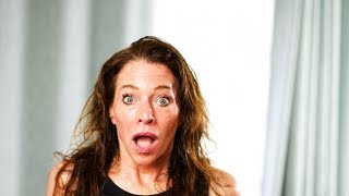 """Why I don't do """"Hot Yoga"""""""