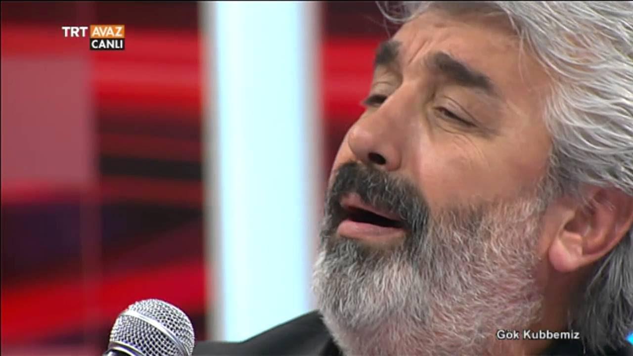 Aydın Sani - Keçər  (Badəpərəst)