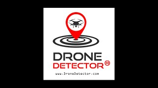 Drone Detector® Demonstration