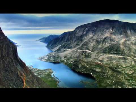 Ancient Land, 2 min TV Ad, Newfoundland and Labrador Tourism