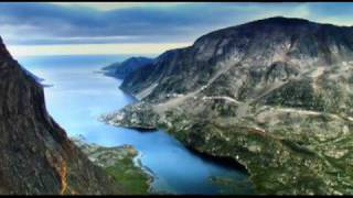 Ancient Land, 2 min TV Ad, Newfoundland and Labrador Tourism