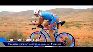 видео Купоны Nuvi.ru