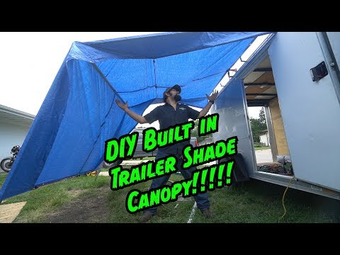 diy-built-in-trailer-shade-canopy!!!!