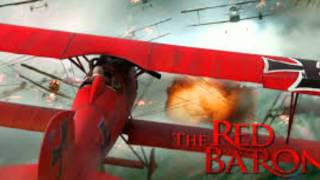 Snoopy Vs.  The Red Baron  - The Royal Guardsmen