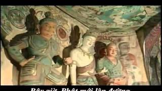 Tụng Kinh Vu Lan và Kinh Báo Hiếu Phụ Mẫu Ân - Thầy Thích Trí Thoát tụng