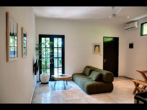 Apartment Seminyak Bali