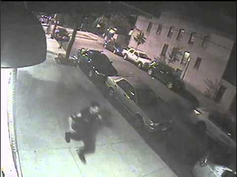 Longwood Bronx robbery shooting suspects
