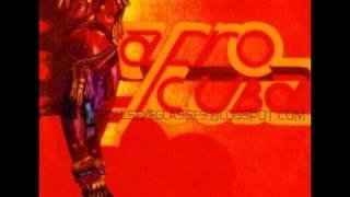 A JazzMan Dean Upload - Grupo Afrocuba - Nunca Pude Alcanzar La Verdad - Cuban Jazz