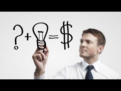 Кредит на арбитраж. Как работает кредит на арбитраж в Webtransfer Finance (Вебтрансфер).