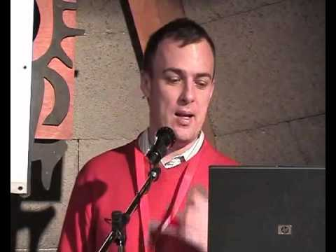 VoIP hacking / Szigeti Szabolcs / Hacktivity