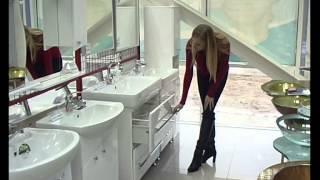 Все для удобства ванной комнаты(, 2012-12-17T15:18:02.000Z)