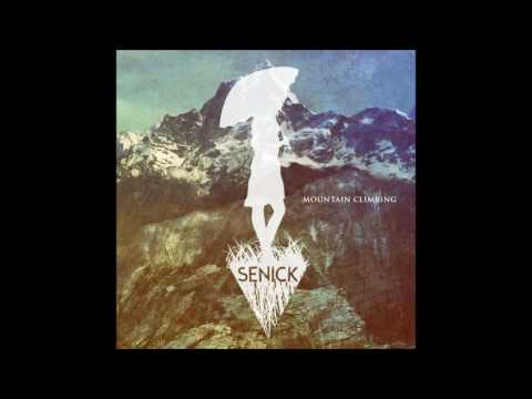 Senick - With An I