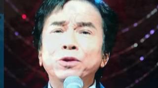 訳詞:なかにし礼 編曲:井川雅幸.