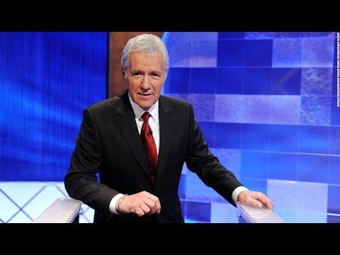 'Jeopardy!' contestant confuses Chaka Khan, Shaka Zulu - CNN